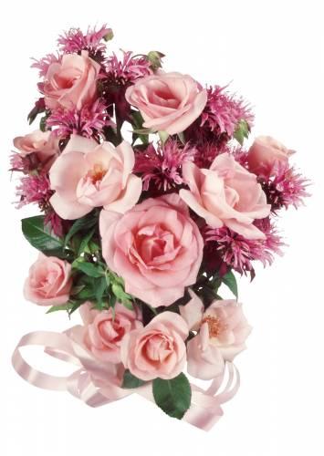 Доставка цветов славянск-на-кубани цветы купить оптом в минске